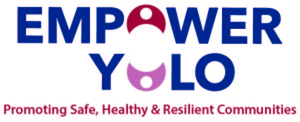 Empower Yolo