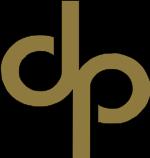 Dan Parrish Insurance Logo