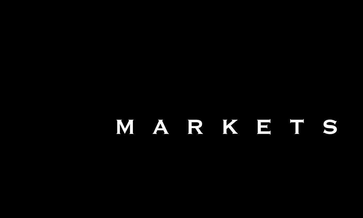 Nugget Market Logo